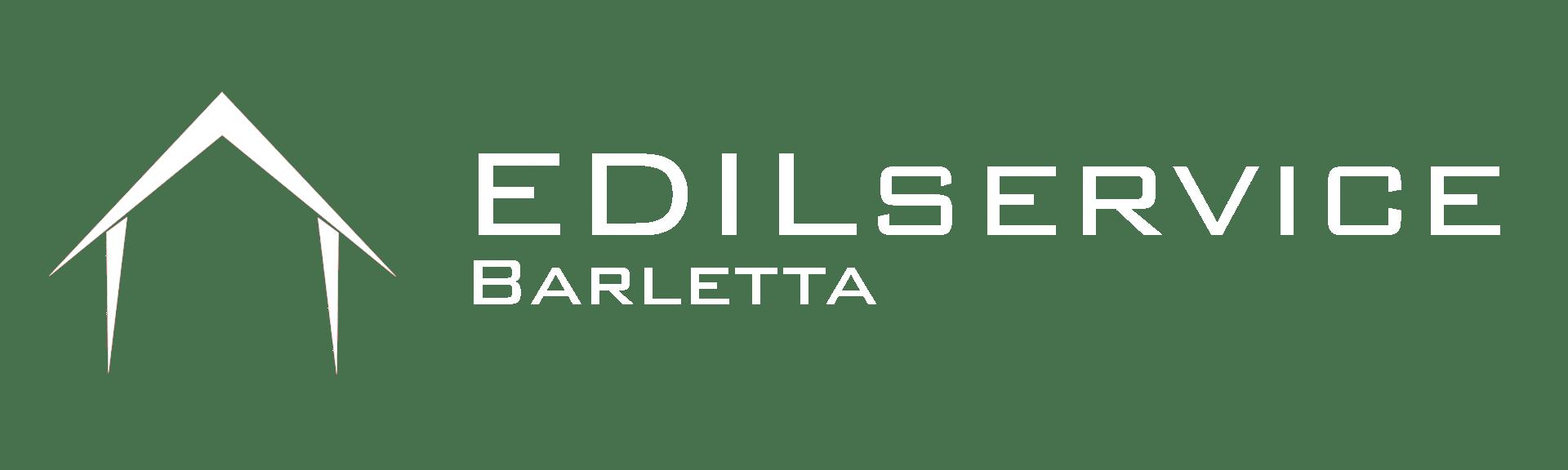 Agenzia immobiliare a Barletta