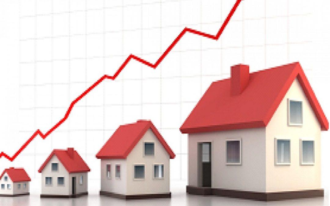 AGENZIA IMMOBILIARE A 360° | Affitti brevi, mutui e manutenzione entrano in agenzia