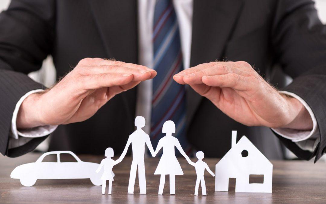 AGENTI IMMOBILIARI ABILITATI | Come riconoscerli?