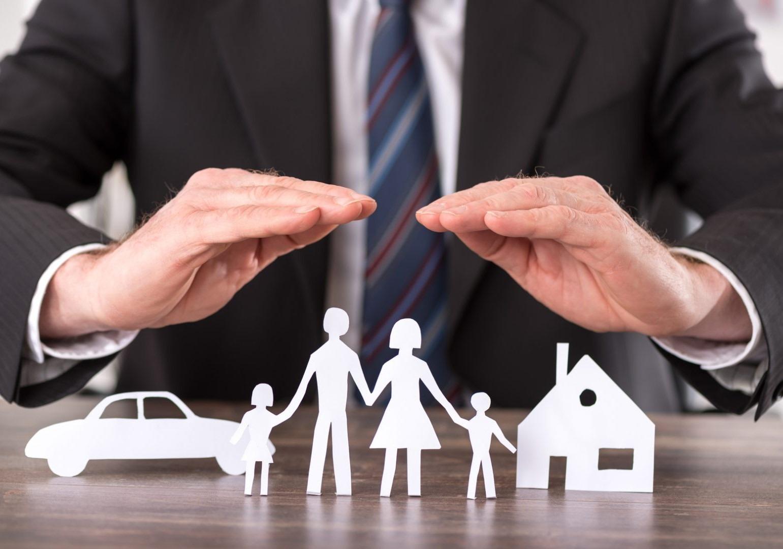 Servizi Per Agenti Immobiliari agenti immobiliari abilitati | come riconoscerli