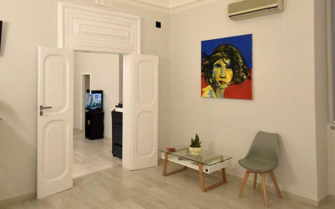 COMPRAVENDITE IMMOBILIARI | Metà degli italiani sceglie l'agenzia immobiliare