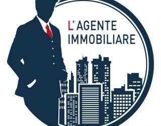AGENTI IMMOBILIARI | Le 6 qualità dell'agente immobiliare che i clienti cercano