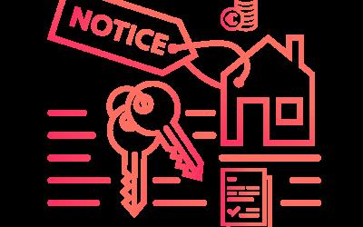 CANONI DI LOCAZIONE NON PERCEPITI | Buone notizie per i proprietari