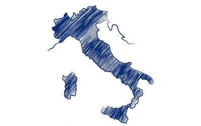 CURA ITALIA | Tutte le misure per famiglie, lavoratori, imprese e sanità