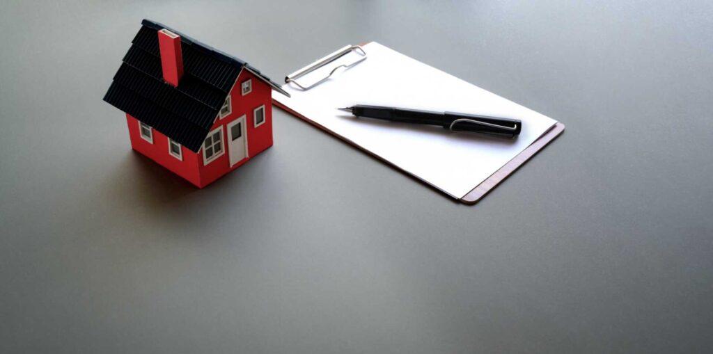 edilservice-agenzia-immobiliare-a-barletta